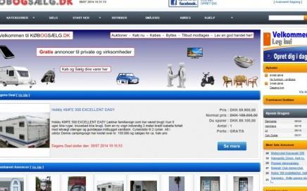 købogsælg.dk_-960x480